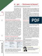 blitz (150)_kontrolle_ist_gut_vertrauen_ist_besser_final2.pdf