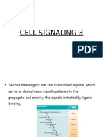 Cell signaling 3.pptx