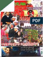 Popular Vol 19 No 7.pdf