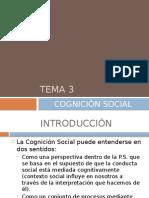 Social 3.pptx