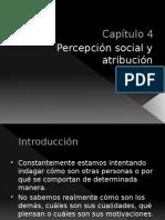 Social 4.pptx