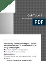 Social 5.pptx
