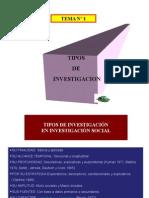 5° METODOS DE INV.