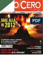 Revista Año Cero [238][Mayo][2010]