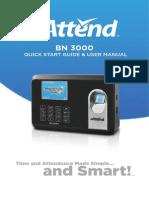 uAttend_BN3000_UserguideC.pdf