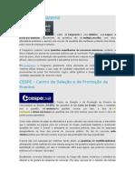 Bancas Examinadoras- Dicas.docx