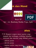 Afek Dan Mood