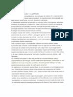 O Semeador e Ladrilhador e O Homem cordial.pdf