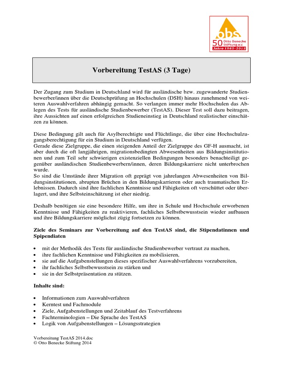 Niedlich Kinderbetreuung Pflegekräfte Fähigkeiten Fortsetzen Galerie ...