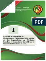 planificacion general1
