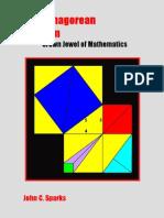 The Pythagorean Theorem, Crown Jewel of Mathematics