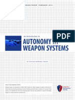 Ethical Autonomy Working Paper_021015_v02