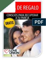 Guia Gratis Edición 71