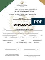 duban.pdf