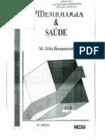 epidemiologiaesaude.pdf