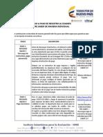 Instructivo individual.pdf