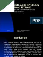 Sistemas_de_inyeccion_monopunto_(Mono-Jetronic).ppt