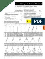CONFESLING CADENA.pdf