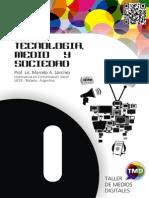 unidad 1 plan de medios.pdf