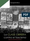 Georgi Dimitrov; La clase obrera contra el fascismo, 2 de agosto de 1935.pdf