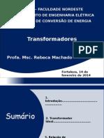 3. Transformadores
