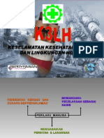 contoh-pkb-1b