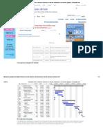 Compilación Sobre El Compresor de Tornillo y Sus Campos de Aplicación en Las Industrias (Página 2) - Monografias