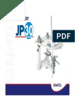 Articulador Gnatus jp30.pdf