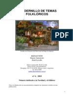 folclore4