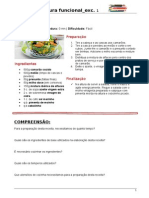 Leitura Funcional_receita