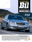 Webbguide Mercedes