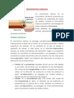 MOVIMIENTOS SÍSMICOS.docx