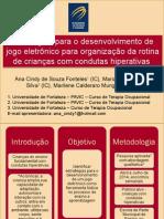 App. Ana Cindy 2014