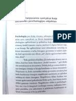 socialinė psichologija.pdf