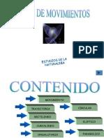 giocondatiposdemovimientos-110605153308-phpapp01