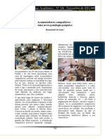 ACUMULADORES COMPULSIVOS.pdf