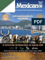 Revista-CebuMexicano-MayJun