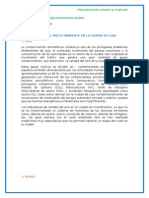 ESTADO DEL MEDIO AMBIENTE EN LA CIUDAD DE LOJA.docx