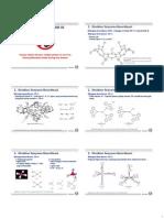 Anorg 3 2013-2014 Struktur Senyawa Koordinasi v2-1
