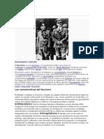 Fascismo.docx