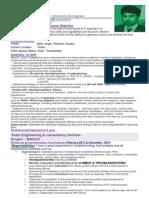 Engr.israr Resumeupdate12d (1)