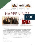 bgso february newsletter