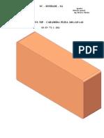 Fisa-produs-tip Caramida Plina 2