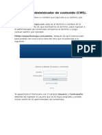 Manual de CMS.docx