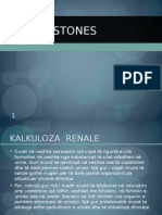42639770-Kidney-Stones.ppt
