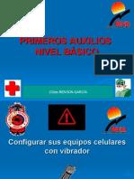 RENSON PRIMEROS AUXILIOS BASICO.ppt