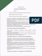 C4 Mecanismul Producerii Cutremurelor (7)