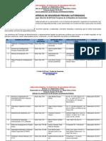 Dgssp Empresas de Seg Autorizadas Final Oct 5