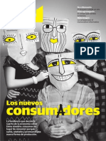 Nuevo Consumador Revista Mu79