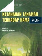 58C9Fd01